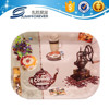 hot big household fruit and vegetable plstatic tray