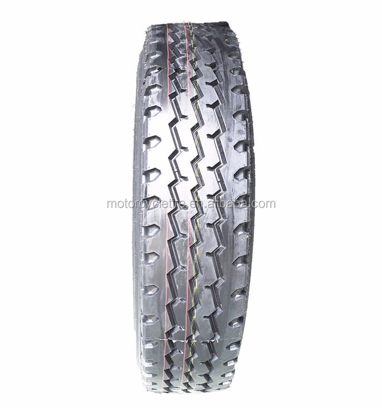 China top brand heavy truck tyre casings weights 1200r20 truck tire