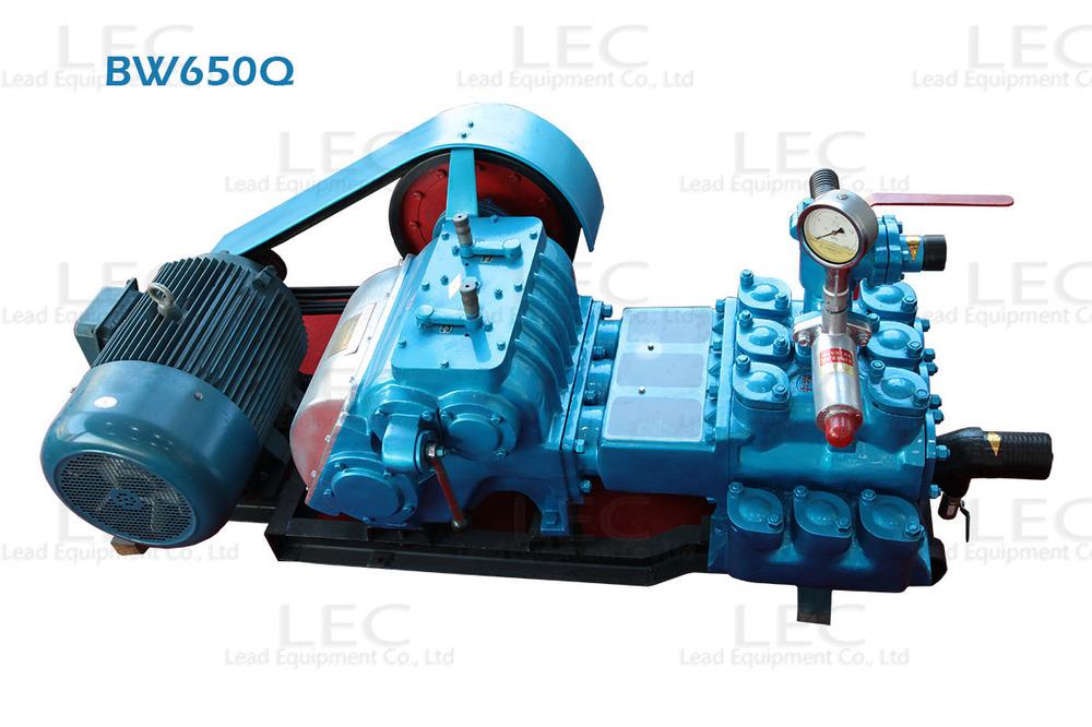 1200x BW650Q b drilling mud pump.jpg