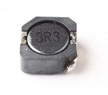 QXLsmd ultra high current power inductors coil choke