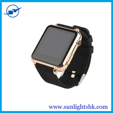 High Quality Smart Watch Phone GMS Smart Watch DZ09 V8 S29 ZY06 iOS and Android Phone