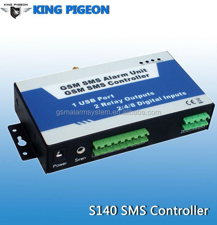 wireless gsm alarm скачать инструкцию