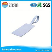 hot sell,stock! long range anti-theft uhf rfid jewelry tags