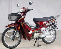 100cc cheap cub motorcycle