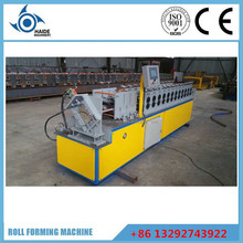 Building material! metal stud and track roll forming machine/corner bead/omega/main channel machine