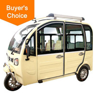 india bajaj battery operated auto rickshaw for Chile