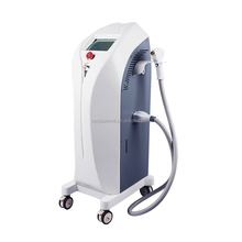2017 the lowest price infrared target pigment removal tattoo removal nd yag laser