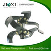 /product-detail/cultivator-blades-tines-power-tiller-spare-parts-60708803282.html