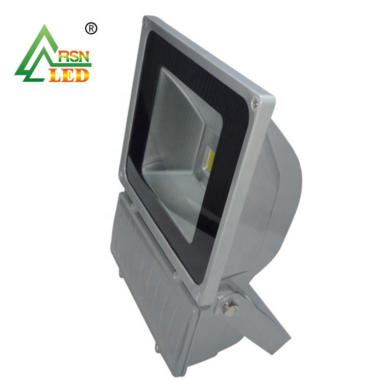 Garden Superior quality Cheap No flash led light <strong>flood</strong>