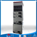 GGD electrical switchgear cabinet