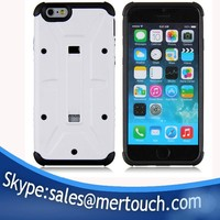 UAGGING Defender Hybrid mobile phone case for iphone 6s
