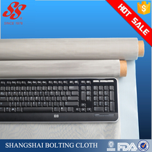 Twill Weaving Stainless Steel Wire Mesh Importers