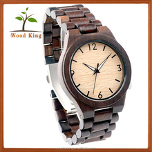 Pure Natural Imported Movement Wooden Quartz Description All Type Of Wrist Watch