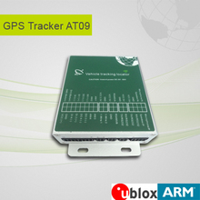 OTA firmware vehicle location system car obd ii gps trackers remotely reading odometer