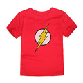 Custom design trendy style kids size 100% organic cotton babay tees shirts For 2-14 Years