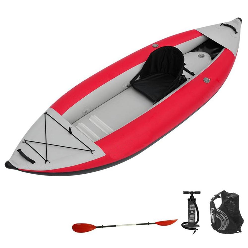 Cheap 2 person fishing kayak for 2 seater fishing kayak