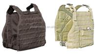 water proof, bullet proof vest