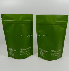 Wholesale 12 x 17 High Density Produce Bags on Roll plastic food bag