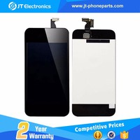 chinese distributor Protective film for iphone4 logic board unlocked
