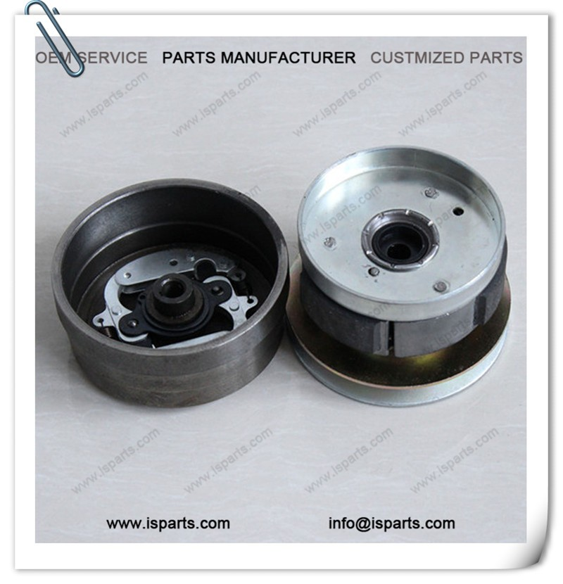High quality motorcycle spare parts Piaggio ciao