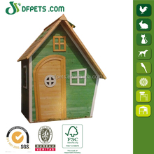 DFPets DFP020S Wholesale prefabricated house modular homes