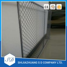 allibaba com power coated temporary fence