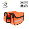 bicycle accessory bike frame bag for outdoor sports made in China