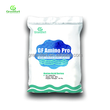 80% Amino acid powder