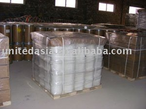 Sodium Dichloroisocyanurate (SDIC) 56% powder/granular/tablet