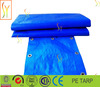 tarpaulin house cover any color tarps are available buliding material