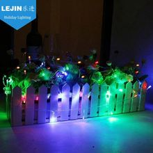 holiday ramadan decorations light led for decoration