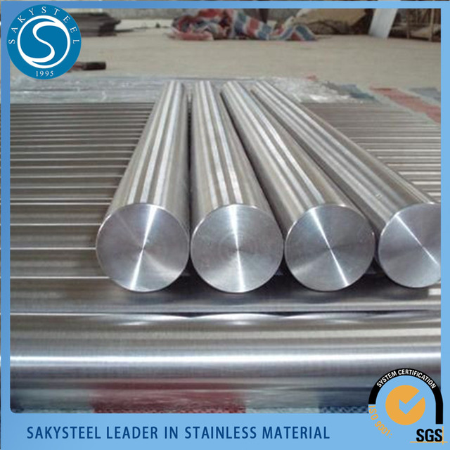 1 4 inch stainless steel round bar sus 316l free samples