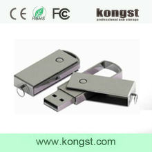 Kongst USB Flash Drive/Disk Hot Selling USB Superior Quality Drive USB 2.0 Card Reader