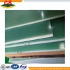 High Dielectric Strength FR4 Insulation Material