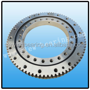 Replacement Slewing Ring Bearing used for CAT320B/CAT320C Model Excavator