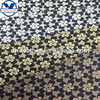 Printed Leather Artificial Emboss PVC Leather for Bag