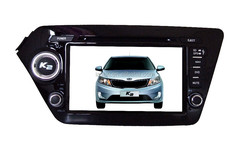ISUN android for kia sportage car dvd gps navigation system dvd car with gps for kia picanto for 2013 kia rio car dvd