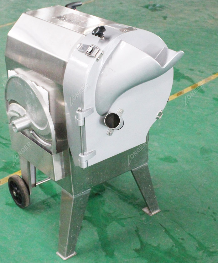 Onion Slicing Machine|Potato Slicing Machine|Eggplant Slicer Machine