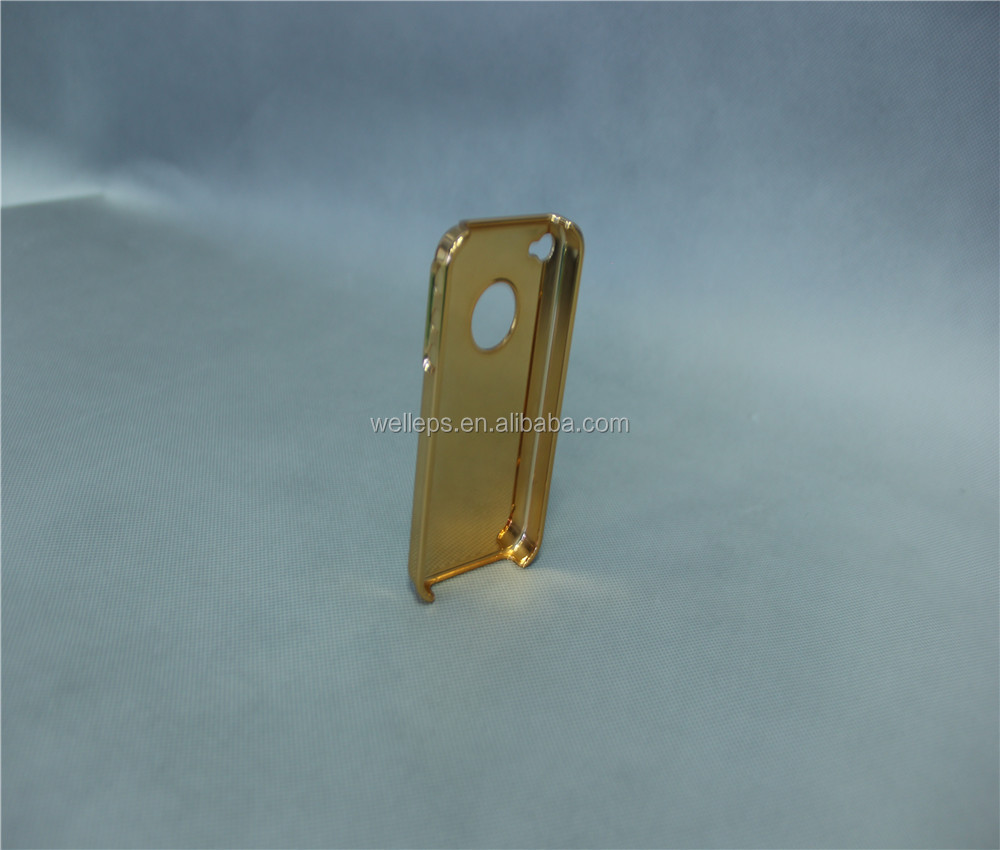 OEM high precision CNC brass part deep drawn stamping cnc machining prototype service