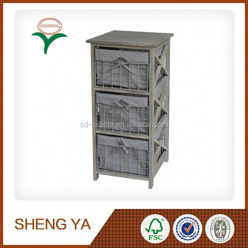 Non Woven Storage Box China Suppliers