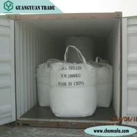 factory directly melamine urea formaldehyde resin powder with competitive price