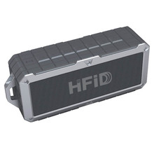 HiFID Multifunction Protable Mini Waterproof Bluetooth Speaker, Wireless Speaker Bluetooth for Mobile Phone