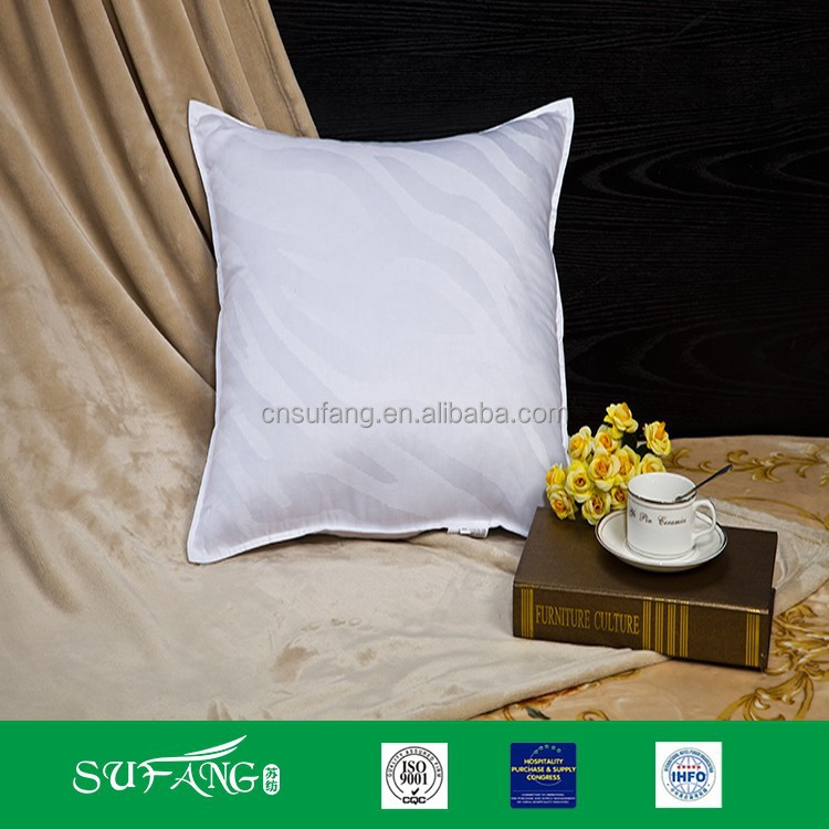 Wholesale Decorative Pillow Covers Air Pillow Pillow Filling Material - Buy Air Pillow,Wholesale ...