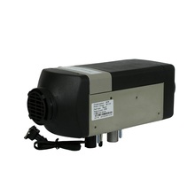 2KW 12V Diesel Car Parking Hydronic <strong>Heater</strong> Similar to Webasto Air Top For Camper Caravan Boat