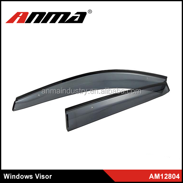 Car Sun Shade Side Window Windscreen Cover Visor