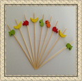 Whosale Flower skewers