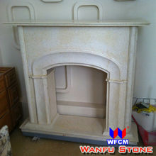 Popular House Imitation Fireplaces Discount