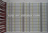 Super thin 3528 smd led specifications
