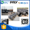 XunQiang Binding Black Annealed Iron Wire (Anping factory)