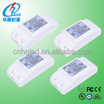 China auto led bulb driver wholesale for HGPF-G102A-U022 with Hot sale